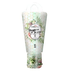 Gel Segura o Xero 15g - Hot Flowers